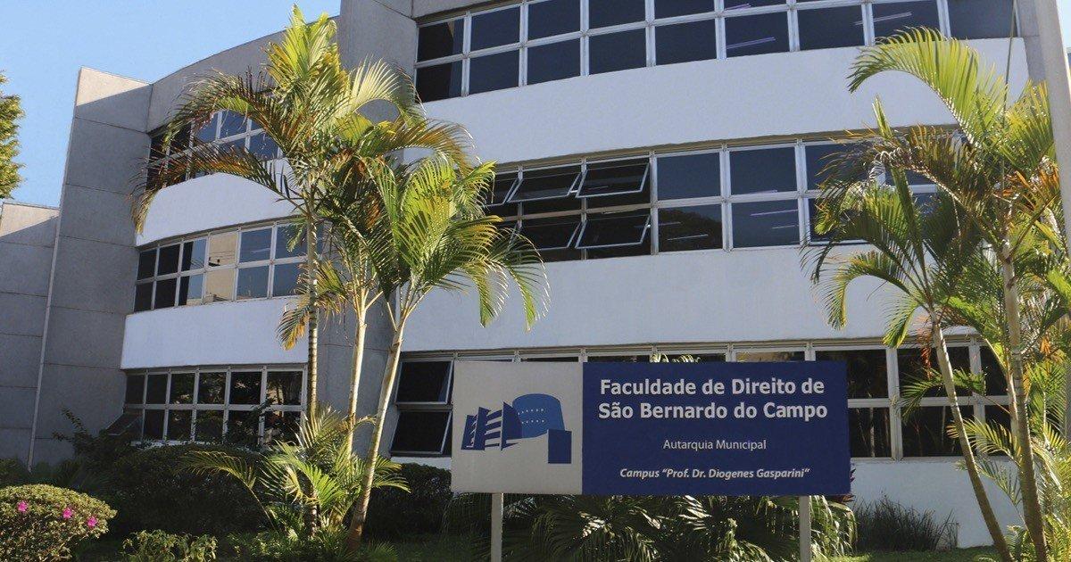 (c) Direitosbc.br
