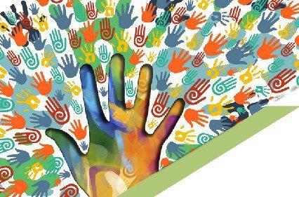 Aula Aberta – Curso de Direito das Diversidades e Inclusão Social